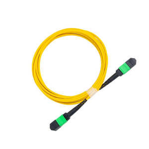 MPO/MTP OS2 Patch cord