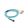 MPO/MTP OM3 Patch Cord